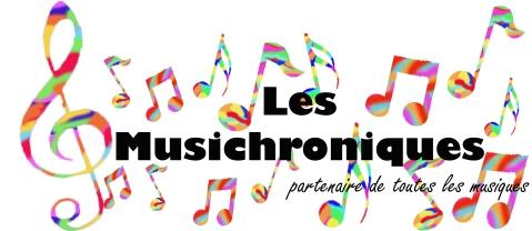 banner musikronik