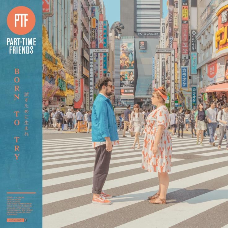 PTF_pochette
