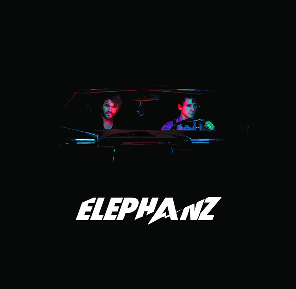 anzh_albumcoverELEPHANZ2--1