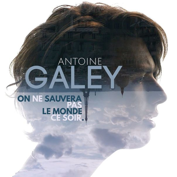 anzh_ANTOINEGALEYCOVER--1